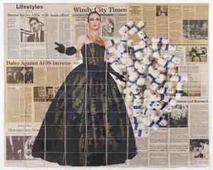 20150730150817-2014-15_survival_aids_series_2___act_up_chicago_with_memorial_dress_photographed_by_maxine_henryson___48x60_inches_0
