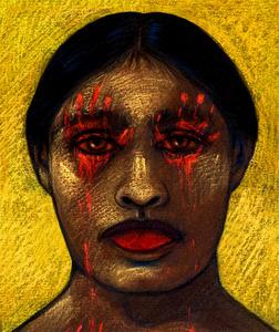 20150731021121-mano_de_sangre_yellow1