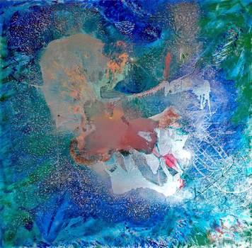 20150801084431-blue-fantasy-sara-conca-_11_000