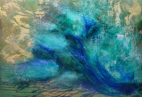 20150801090319-scotia-blue-48_-x-72_-oil-gold-leaf-and-raw-silver-pigments-on-canvas-by-sara-conca