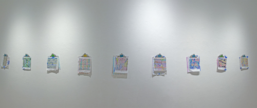 20150802075745-drawings_panorama