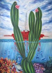 20150802100821-filiberto_montesinos__simbioxicacion_100_x_140_cm_2015_oil___sand_on_canvas