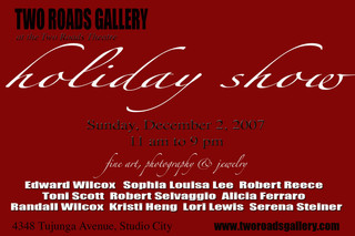 Holidayshow07