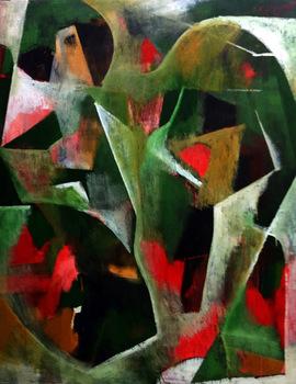20150802205630-1_anowar_abstract_72x60_mixed_media_on_canvas_