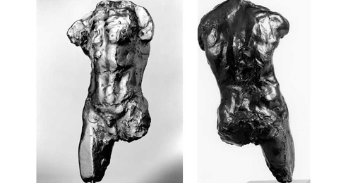 20150806112537-exhib_slideshow_exhibition_rodin_1516