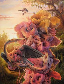 20150806134428-cox_bird_gardener_as_mystic_healer