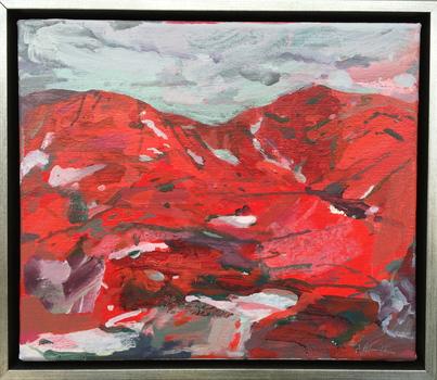 20150806142611-geirangerfjord__cadmium_red___