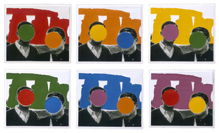 20150806185236-baldessari-stonehenge_with_two_persons_group-2005