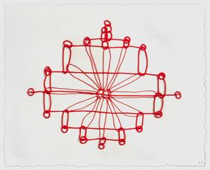 20150806185528-bourgeois-crochet_ii-1998