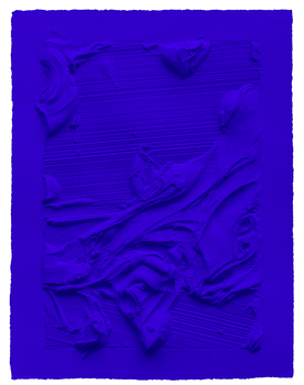 20150806185807-martin_ultra_blue_2014_2