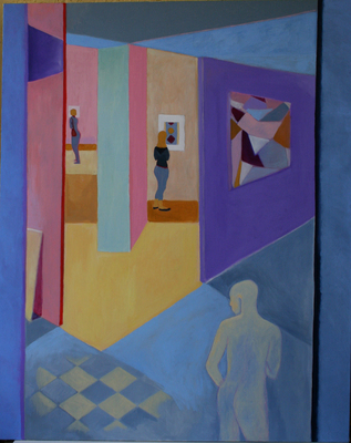 20150807174337-alooking_at_paintings