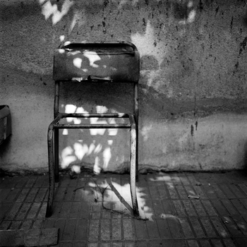 20150807181229-the_chair