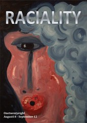 20150808212607-racialityimagedavidfenn