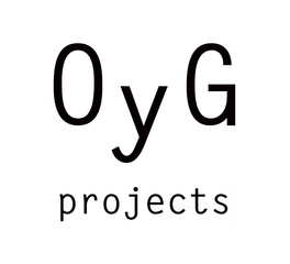 20150809054001-oygprofileimage