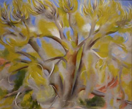 20150810190801-springtree363web