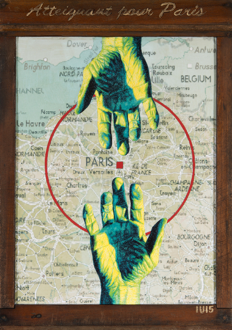 20150810201816-reaching_for_paris