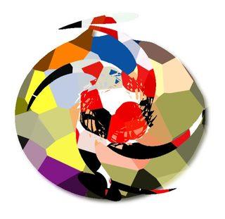 20150811121040-mosaika