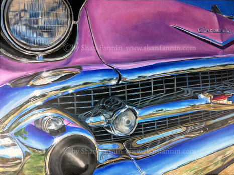 20150812215430-fannin_shannon_pink_chevy_belair_watermarked