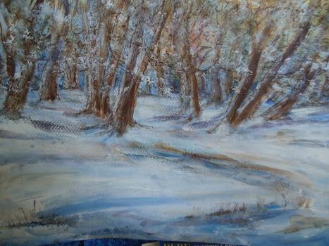 20150814150653-winter_woodland_series_bronte_woodruff_2014_15
