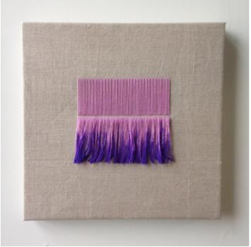 20150814184220-lizrobb_paintbrush