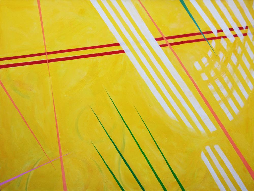 20150814193208-big_yellow