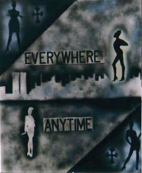 Everywhere_anytime