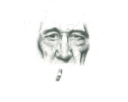 20150817152209-the-smoking-man