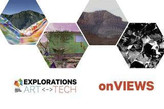 20150817153102-explorations_onviews