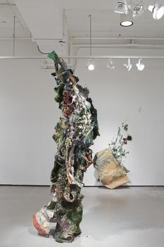 20150818002240-depository-and-dab-installation-view-2014-johanna-flato