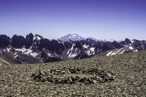 20150818160519-aconcagua_circle__2012_copy
