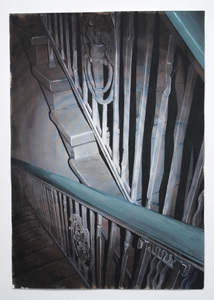 20150818202805-staircase_1