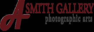 20150819074713-logo