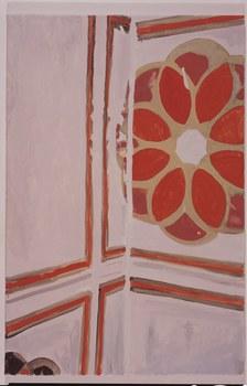 20150821090610-_small_koen_van_den_broek__hippi_corsica__4__2003