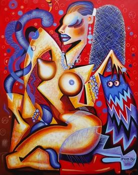 20150823075506-nudes_womans_047