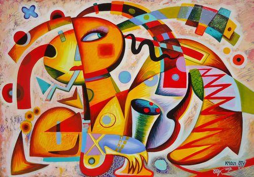 20150823075601-cubist_woman_sept2013_009__2_