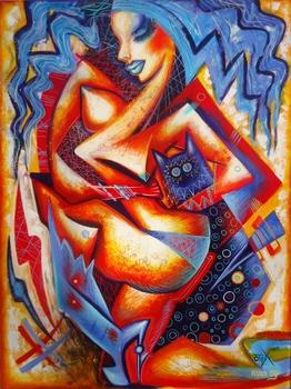 20150823075832-paintings_dec