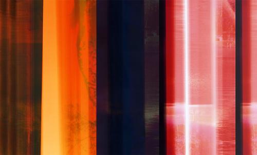 20150824135326-gouveia_isabel_de-composition-experiment2122