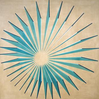 20150824152039-oscillating-horizon