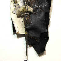 20150824190717-150501__alchemist_sm_20x10x5_inches_assemblage__mixed_media__collage