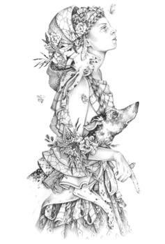 20150825161442-nicomi_nix_turner