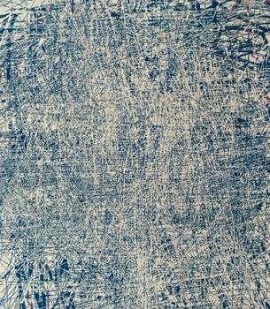 7_blue
