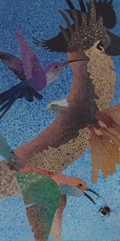 20150825201704-birdsiii