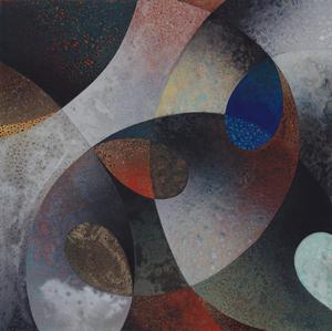 20150825201741-arabesque2