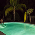 20150826222851-art_poolsit