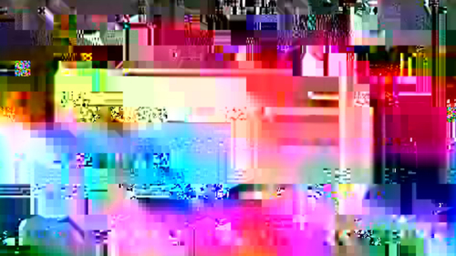 20150827025502-billi_london-gray_the_vast_disorder_of_objects