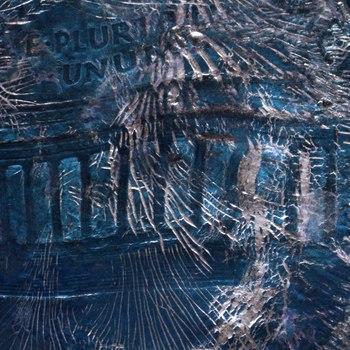 20150827030109-pennies003b-crop1-blue