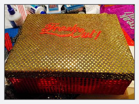 20150827125251-shoebox