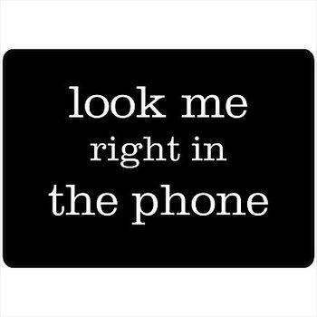 20150827173551-iphone1-6-12_101