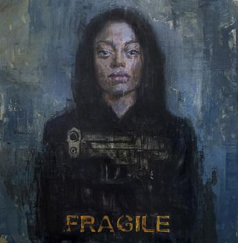 20150828122021-fragile_e