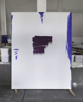 20150828163248-mk-studio-a-240